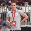 Fabrizio Fasanella