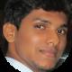 Sasikumar Krishnan