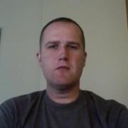 Jesse Ahrens