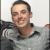 Tanner Johnson 's Author avatar