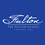 Thefultonschool