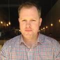 Donovan Fowke - CEO of Symbicore Inc