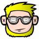 Profile picture of flintovich