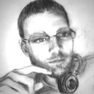 bojan.matic avatar