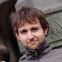 Avatar of Thomas Konrad