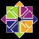 CentOS Buildsys's avatar