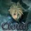 Cloud80