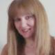 Ingrid Schwarz   Internetmarketing