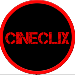 CINECLIX HD