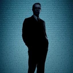 avatar for Claude Germain
