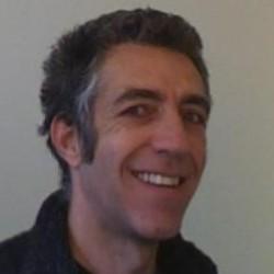 Salvatore McDonagh