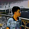 Avatar Mehmet