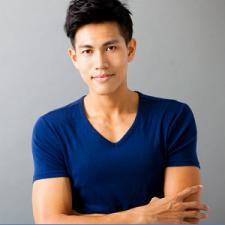 Profile picture of David Kendix