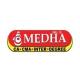 Sri Medha