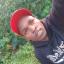 Joel Muthoka