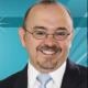 Steven Logreira