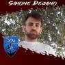 Avatar of Simone Degano
