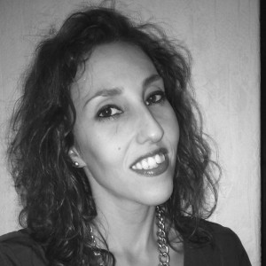 Sandrina Ferreira