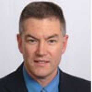Roger Guzowski
