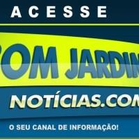 Administrador – Bom Jardim Notícias 5362200bf6b