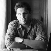 Vijay Vikram Singh Dhillon