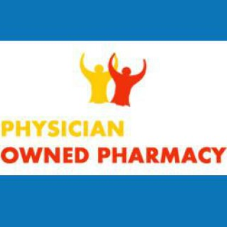 Physician Owned Pharmacy