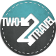 Profile picture of two2travelblog