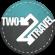 Nikka | Two2Travel