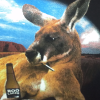 Avatar of peter olah