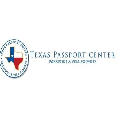 Texas Passport Center