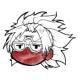 lfmxgg368's avatar