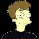 Maximilian Senftleben's avatar