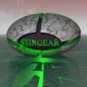 Stingear