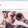 tattoomattoos