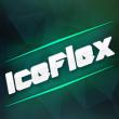 IceFlex-TR