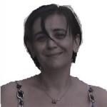 Zoe Rotondi