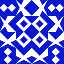 Mc_Muffin's gravatar image