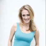 avatar for Emily Stott