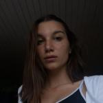 Alesa Zaloznik