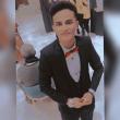 Haitham Mohamed Atia