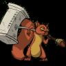 usurpator's profile picture
