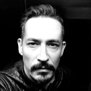 Profile picture for cagataycivici