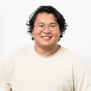 Bao Vuong