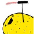 View bustfireslasher's Profile