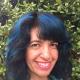 Amanda Socci, Freelance Writer