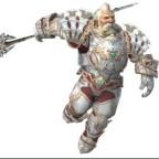 roger561's Avatar