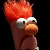 Wyrdskein's profile picture