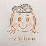 haachan-dokoiko