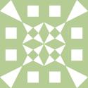 Immagine avatar per sandro_807