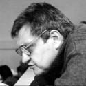 avatar for Вадим Цымбурский